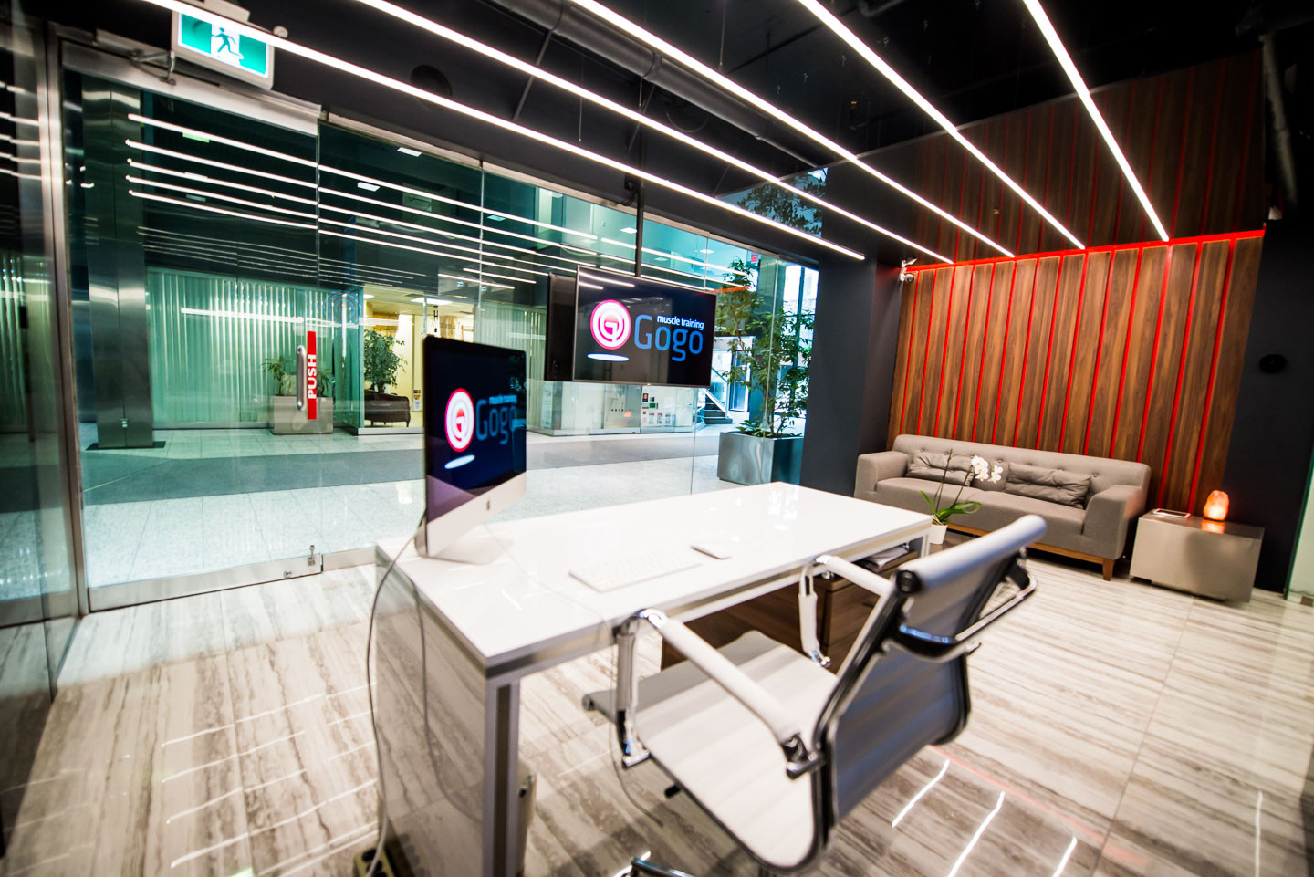 Reception and Front Desk.jpg