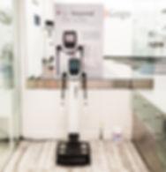 GoGo Body Assessment Device.jpg