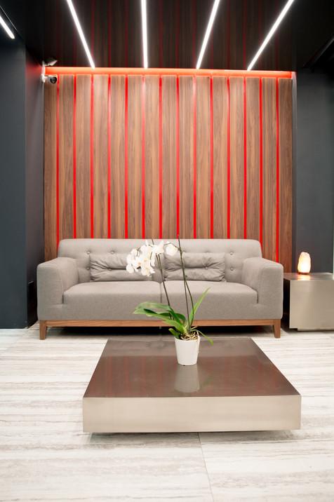 GoGo Lounge.jpg
