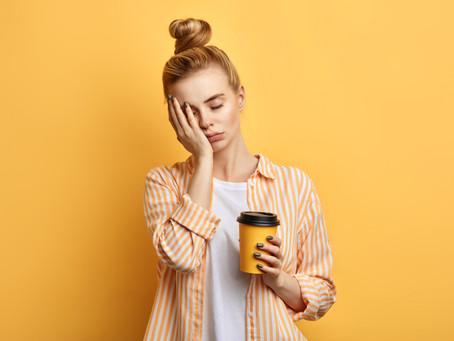 This is why sleep apnea is often undiagnosed in women