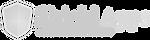 ShieldApps_logo%20black_edited.png