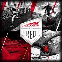 Altra Red Team Logo 1.jpg