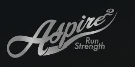 aspire 2 logo.PNG