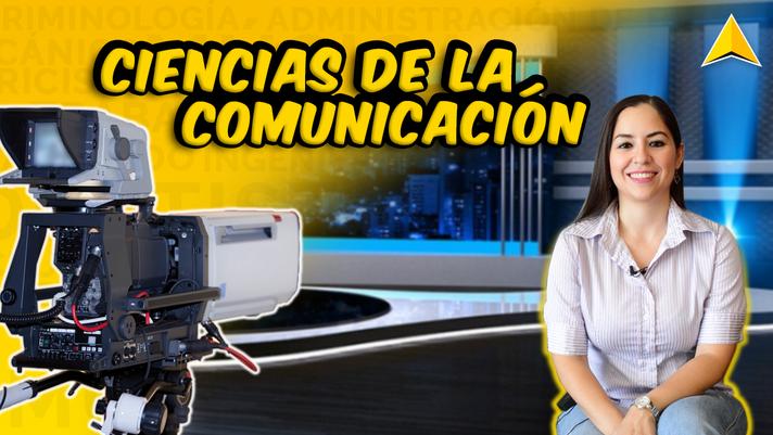 Lic. en Comunicación - Delia Medina