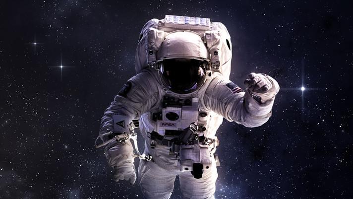 ¿Quieres ser Astronauta? Estos son los requisitos de la NASA...