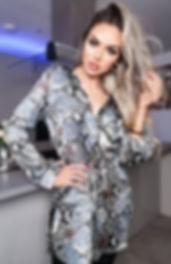 grey snake blouse.jpg