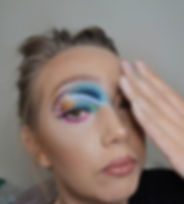 Inspired%20by%20hanelizabeth%0A%40plouise_makeup_academy_edited.jpg