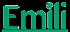 Emili logo.png