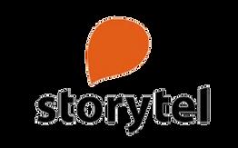 Storytel logo.png