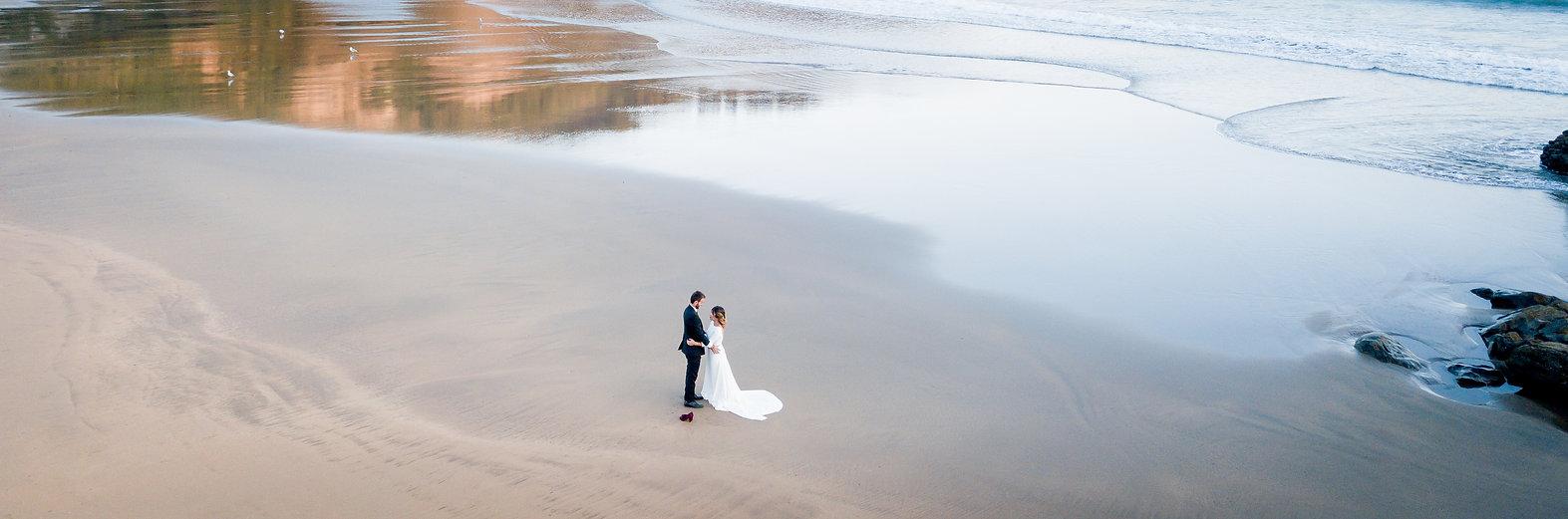 Fotos boda dron Ainara Garcia.jpg