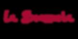 logo_labrasseria_rgb_white_bg_rz.png