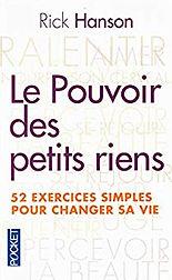102-Le pouvoir des petits riens.jpg