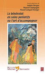 92-Le_bénévolat_en_soins_palliatifs_ou_l