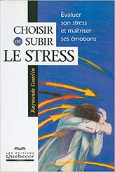 164-Choisir ou subir le stress.jpg