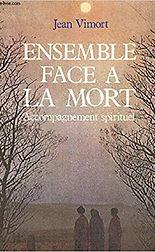 79-Ensemble_face_à_la_mort.jpg