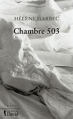 35-Chambre 503.jpg