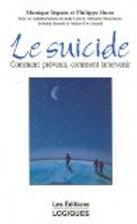 74-Le suicide.jpg