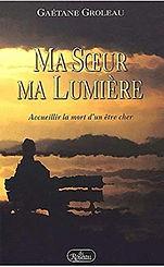 138-Ma_soeur,_ma_lumière.jpg