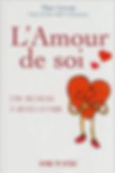 32-L'amour de soi.jpg