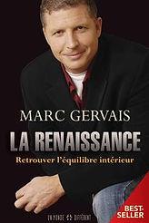 30-La renaissance.jpg