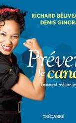 123-Prévenir_le_cancer.jpg