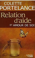69-Relation d'aide et amour de soi.jpg