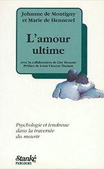 60B-L'amour ultime.jpg