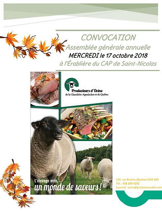 convocation AGA 2018.JPG