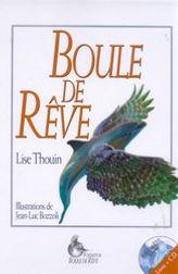 519-Boule_de_rêve.jpg