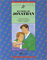501-Histoire de Jonathan.jpg