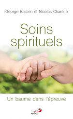 144-Soins spirituels.jpg