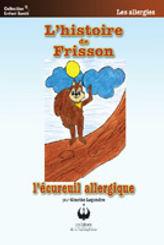 507-L'histoire de Frisson.jpg