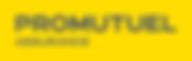 Promutuel-Assurance-logo.png