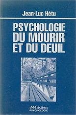 37-Psychologie du mourir et du deuil.jpg