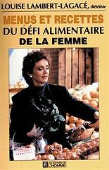 153-Menus_et_recettes_du_défi_alimentair