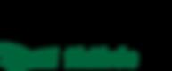logo-lcf-704x292.png