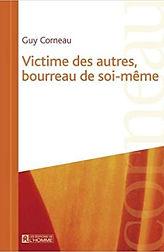 17-Victime_des_autres,_bourreau_de_soi-m