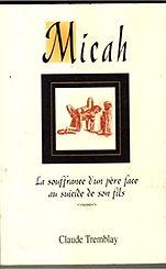 77-Micah.jpg