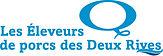 Les_Éleveurs_de_porcs_des_Deux_Rives.jpg