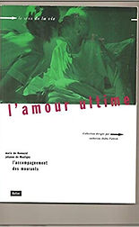 60A-L'amour ultime.jpg