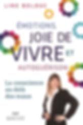 111-Émotions,_joie_de_vivre_et_autoguéri