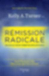 98-Rémission_Radicale.jpg