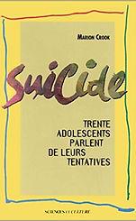 22-Suicide.jpg