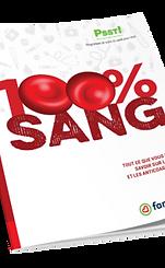 130-100% Sang.png