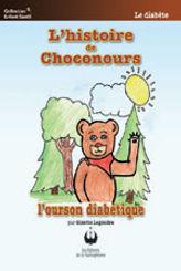 512-L'histoire de Choconours.jpg