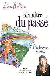 178-Renaître du passé.jpg