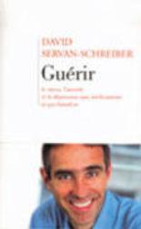 76-Guérir.jpg