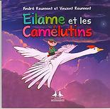 516-Eilame_et_les_camélutins.jpg