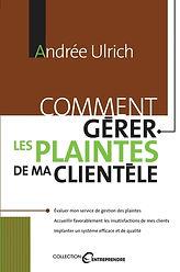 78-Comment_gérer_les_plaintes_de_ma_clie