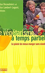 139-Le végétarisme à temps partiel.jpg